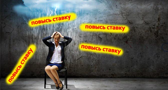 психология в Яндекс.Директе