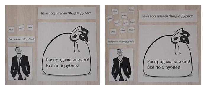 покупаю клики у Яндекс.Директ